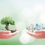 L'investimento etico [#03]