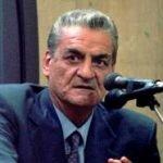 10 anni dalla morte di Mino Martinazzoli